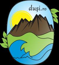 Dusi.ro